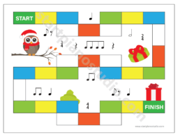Holiday-Rhythm-Game-BUNDLE-1