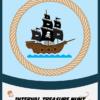Interval Treasure Hunt